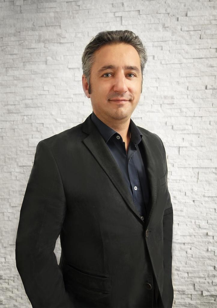 Vjačeslav Suchodolský