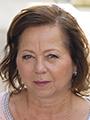 Marie Šmejkalová