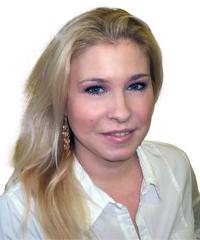 Barbora Kettnerová