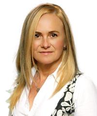 Jana Pelantová