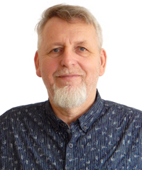 Jiří Jančík