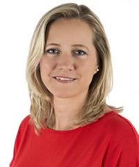 Kamila Demassezová