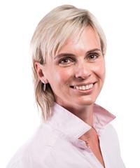 Martina Pavlištíková