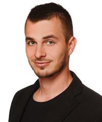 Michal Matějček