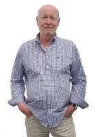 Vladimír Votava