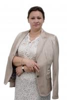 Galina Kuthanová