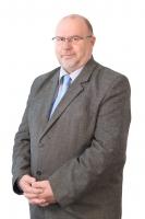 Haupt Petr, Mgr.