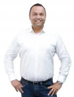 Radvan Zvolánek
