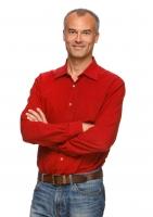 David Kala