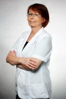 Jarková Libuše, Mgr.