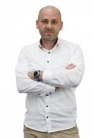 David Jelínek