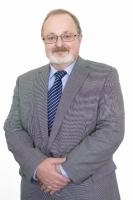 Barot Petr