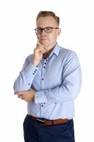 Vlastimil Kosnar