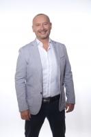 Martin Frízel