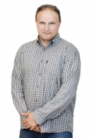 Tomáš Wawreczka