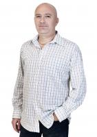 Martin Klimoš