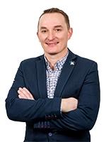 Michal Řehoř