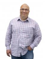 Jan Mojka