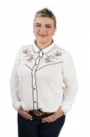 Lucie Palóci