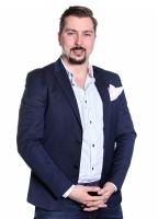 Jakub Dufek
