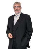 Vladimír Pátek