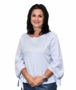 Ellen Dalessi