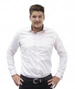 Marek Raatz