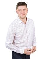 Stanislav Rychnavský