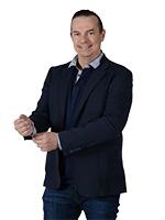 Martin Strašík