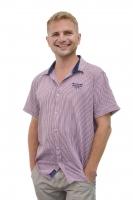 Daniel Páral
