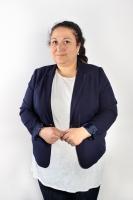 Eva Tlili