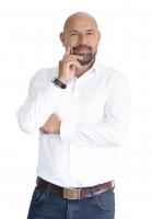 Pavel Džuban