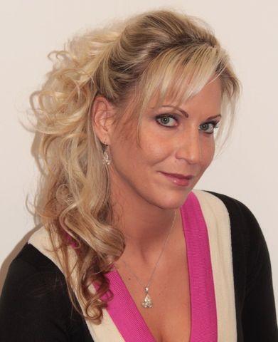Daniela Nováková
