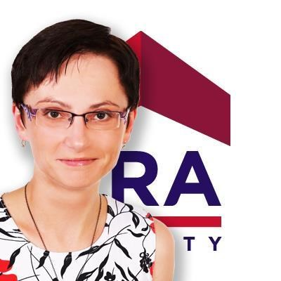 Alena Nováková