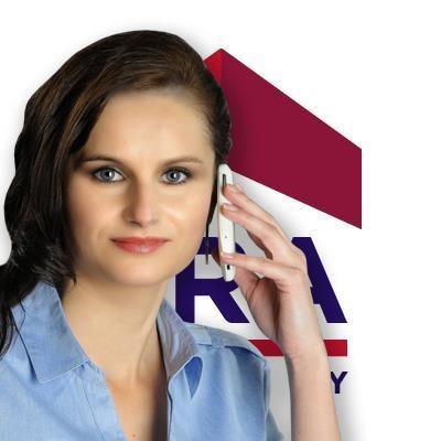 Martina Škotová