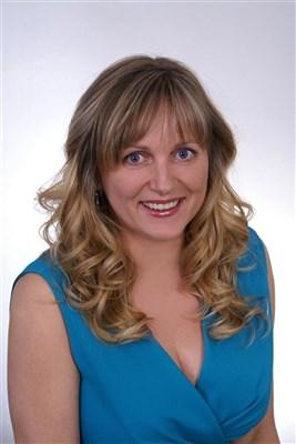 Zdena Stehlíková