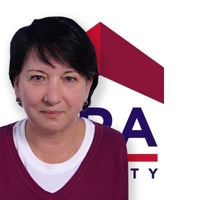 Hana Špičková