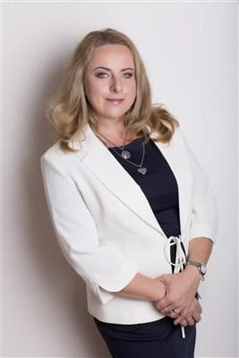 Lenka Bitrmanová
