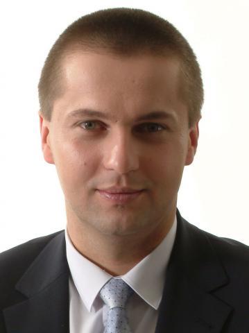 Ing. Dalibor Tyleček
