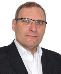 RNDr. Zdeněk Rudel