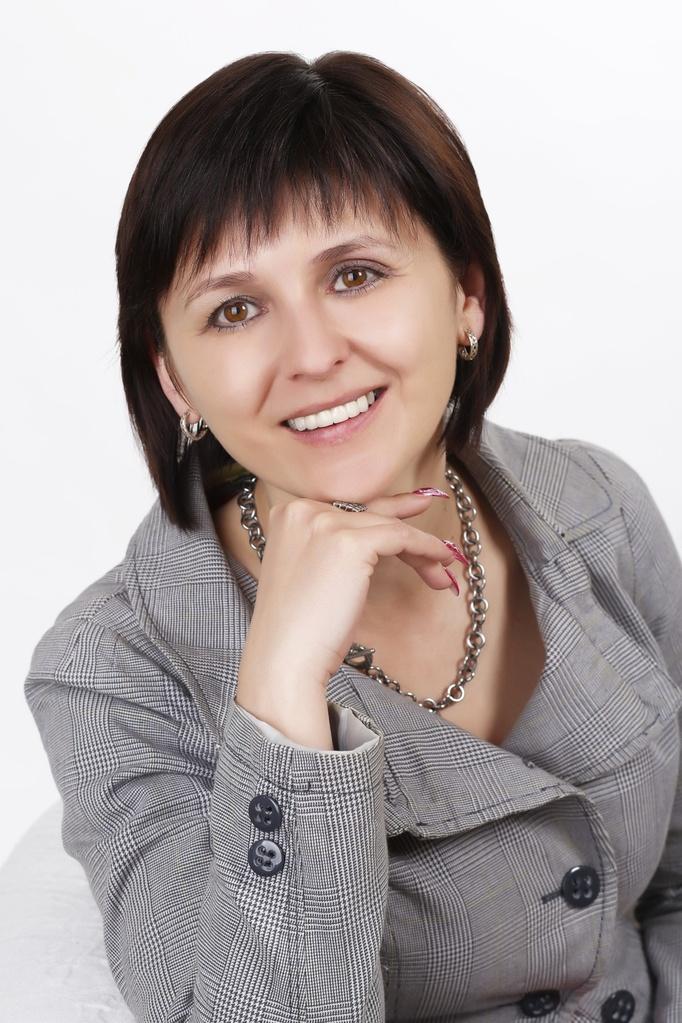 Dana Šardická