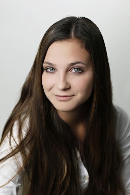 Karolína Tyralíková