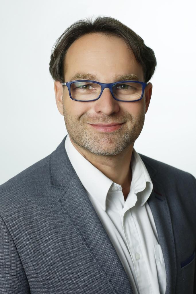 David Kšica
