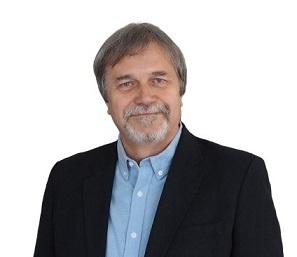 František Havíř