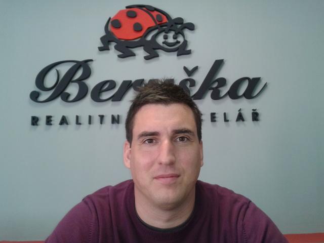 Tomáš Demběc
