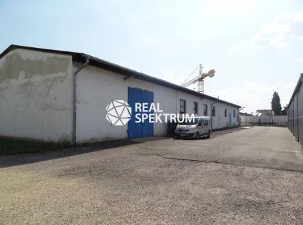 DSC03384 | Pronájem - komerční objekt, sklad, 2800 m²