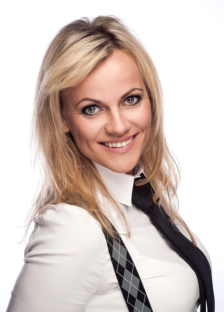 Renata Bondarenková