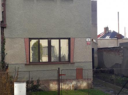 Prodej - dům/vila, 220 m²