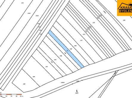 Prodej - pozemek, zemědělská půda, 7418 m²