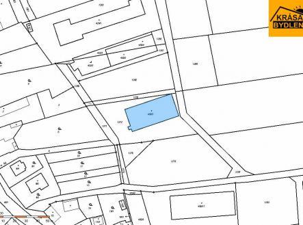 Prodej - pozemek pro komerční výstavbu, 3340 m²